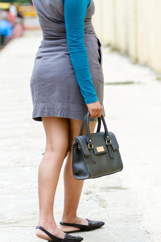 back-bag