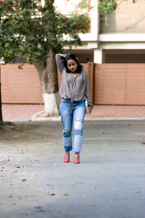 mismatched-outfit7