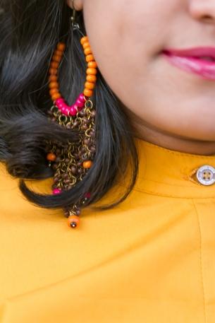 patchwork-earrings