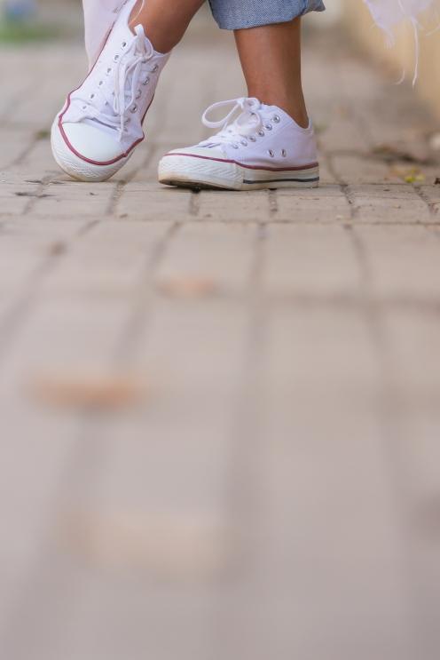 sneakers-and-kurta8