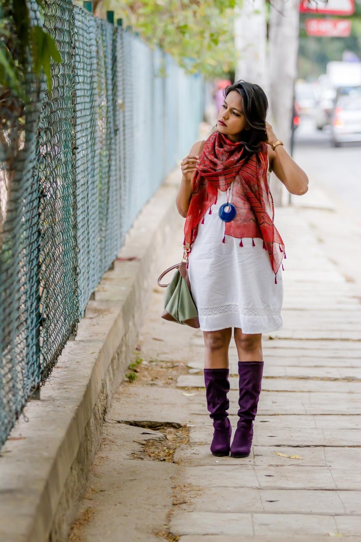 ajrak-boho-scarf1