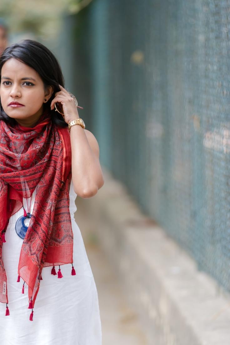 ajrak-boho-scarf2