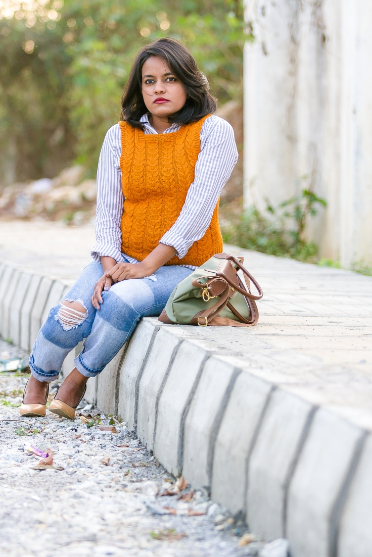 knitted-sweater-15