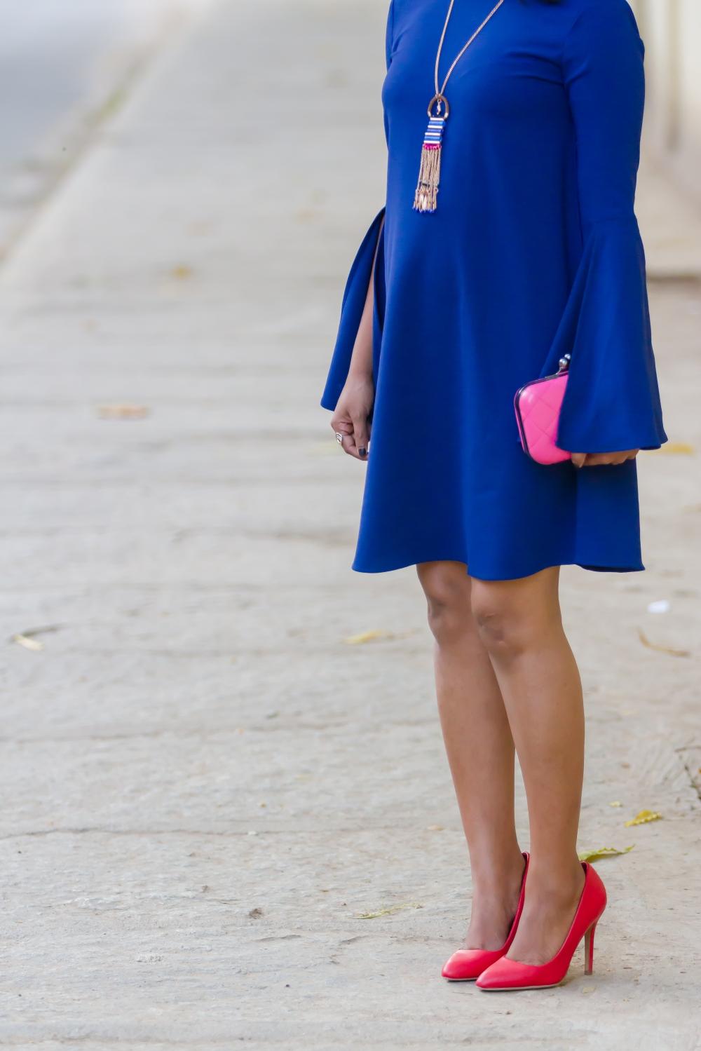 blue-dress-2