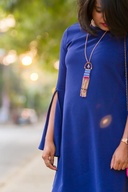 blue-dress-3-0
