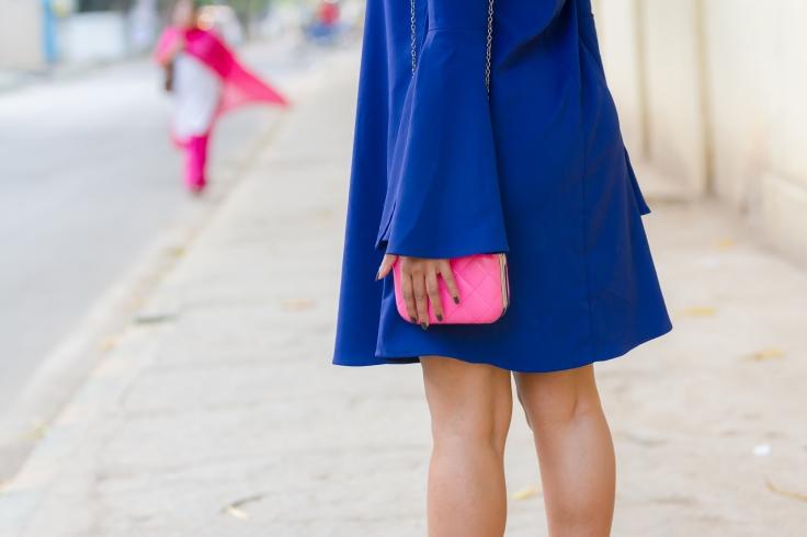 blue-dress-6