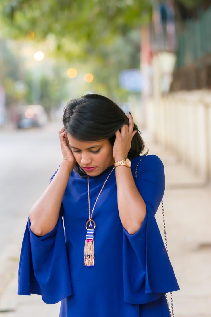 blue-dress-7