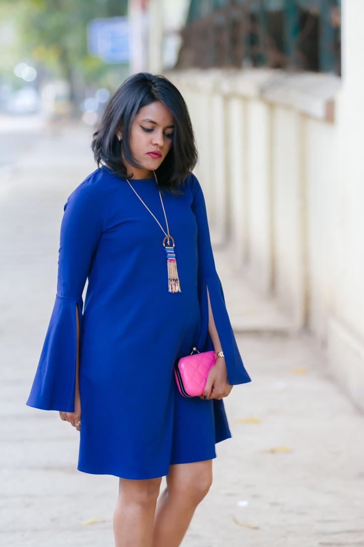 blue-dress1