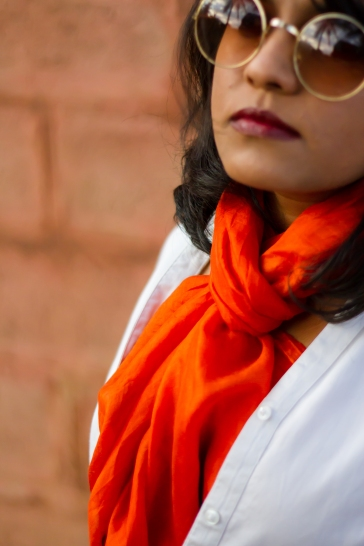 tangerine8